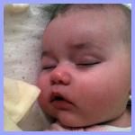 milla - calm babies