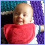 Aiden - calm babies