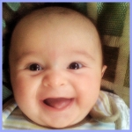 jack ryan - calm babies