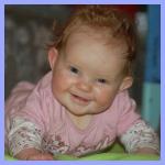 matilda - calm babies