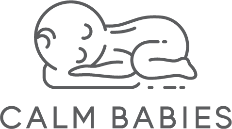 Calm Babies – Melbourne Home Based Sleep School & Programs