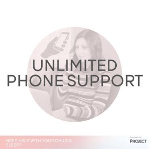 Unlimited Phone Support (non-refundable)