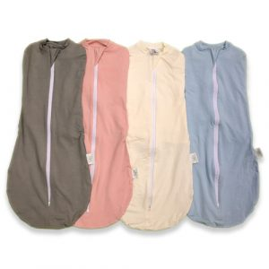 The Calm Swaddle by Calm Babies | Supportive Baby Swaddles | Designed in Australia